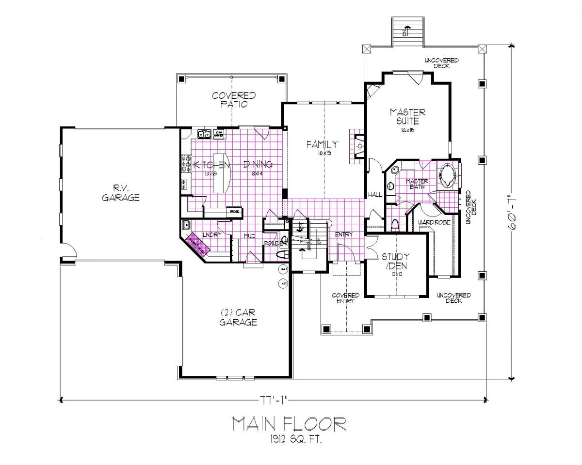 Brandtlee manor landforms for Manor floor plans